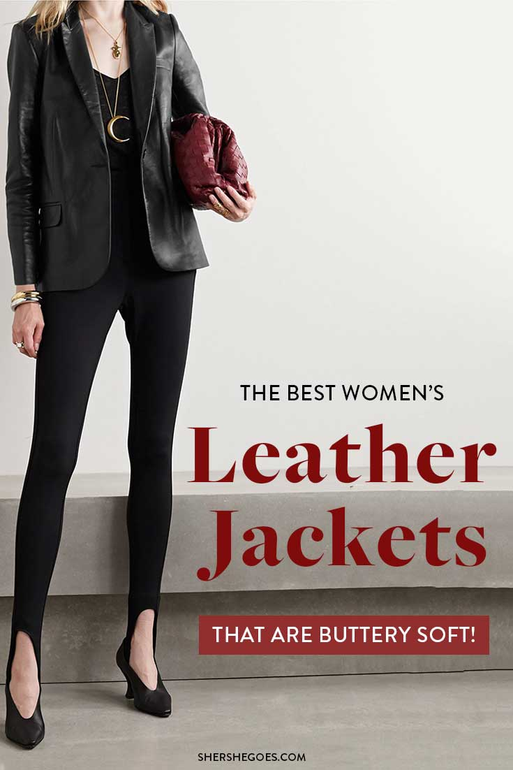 leather-moto-jacket
