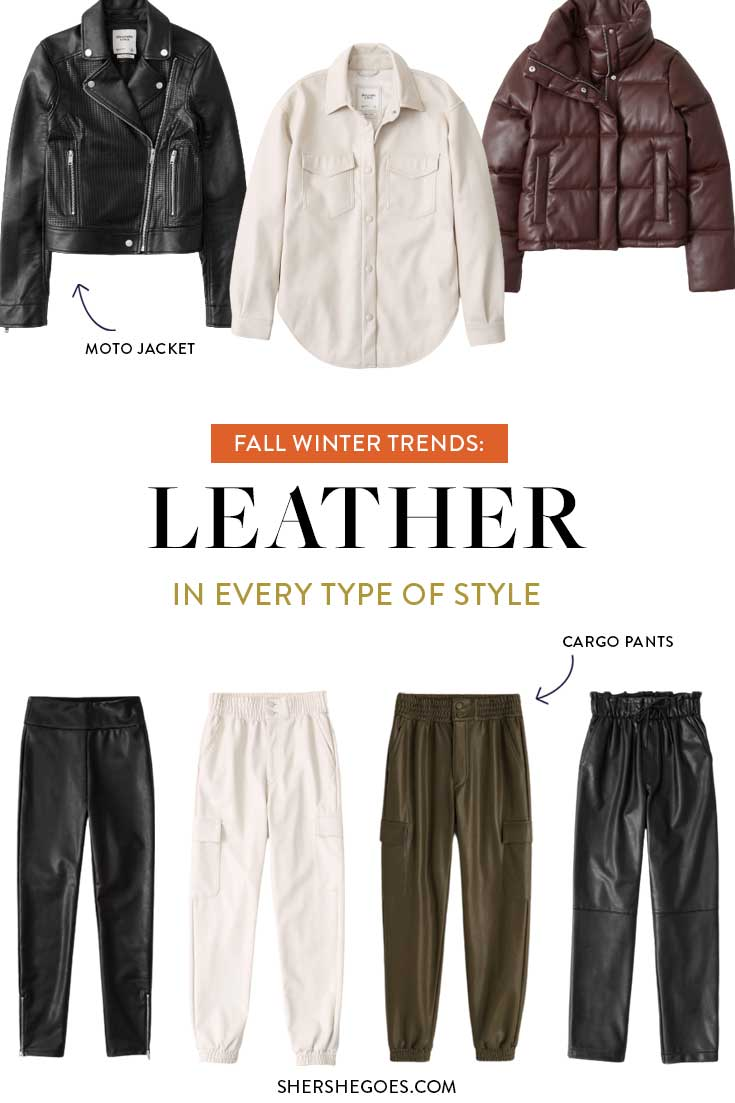 leather-outfits-for-women