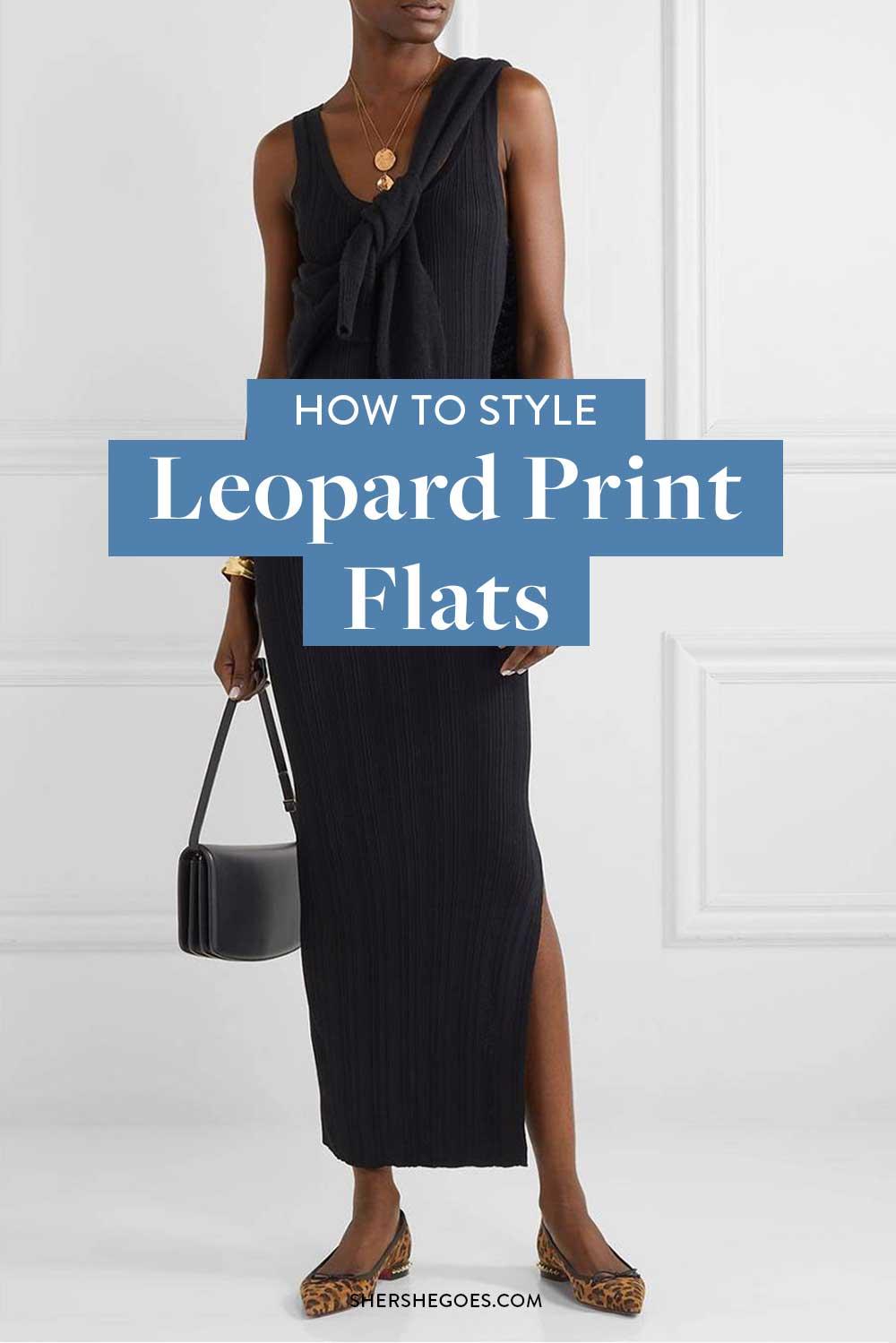 leopard-pointy-toe-flats