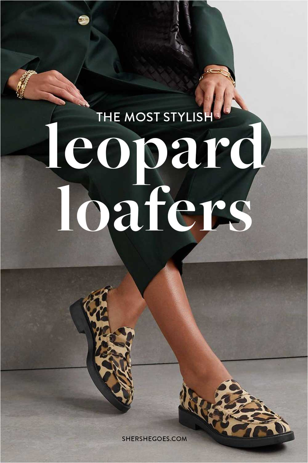 leopard-print-loafers