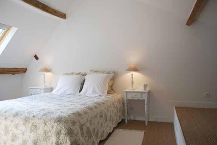 les-jardins-du-val-giverny-hotel