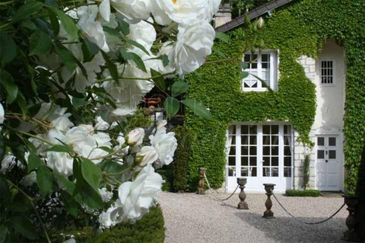 les-jardins-du-val-giverny