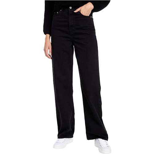 levis-loose-fit-jeans