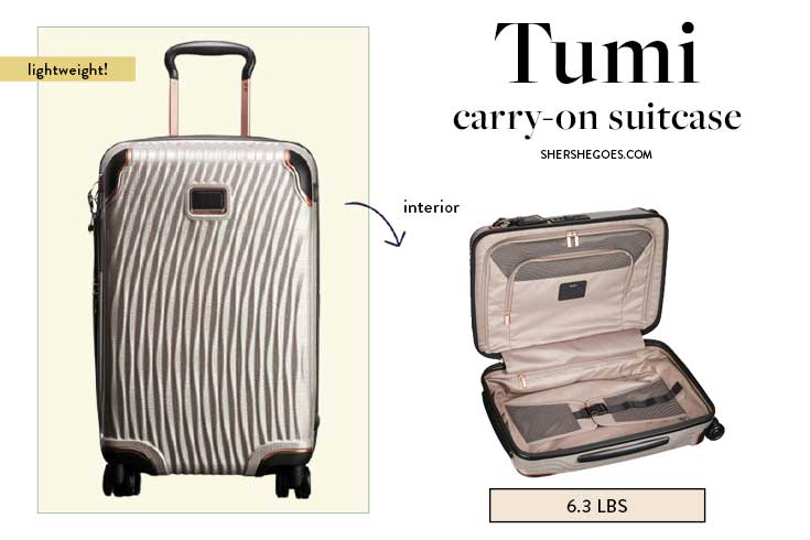 lightweight-hard-side-luggage-tumi
