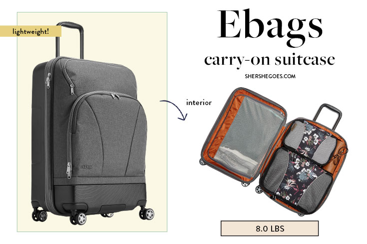 lightweight-luggage-brands-ebag-mother-lode-soft-side-carry-on-suitcase