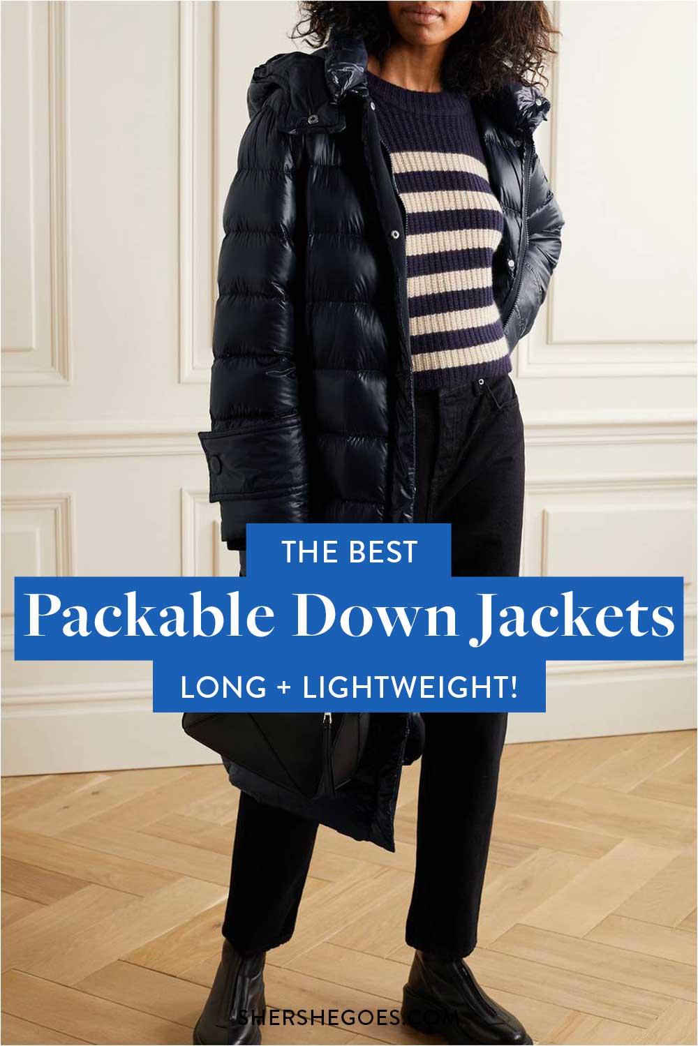 lightweight-packable-down-jacket