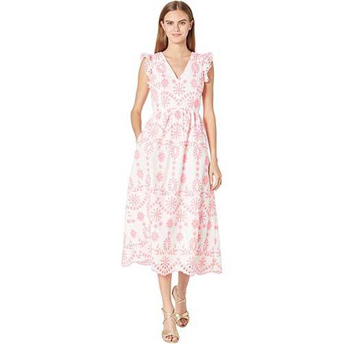 lilly-pulitzer-midi-dress