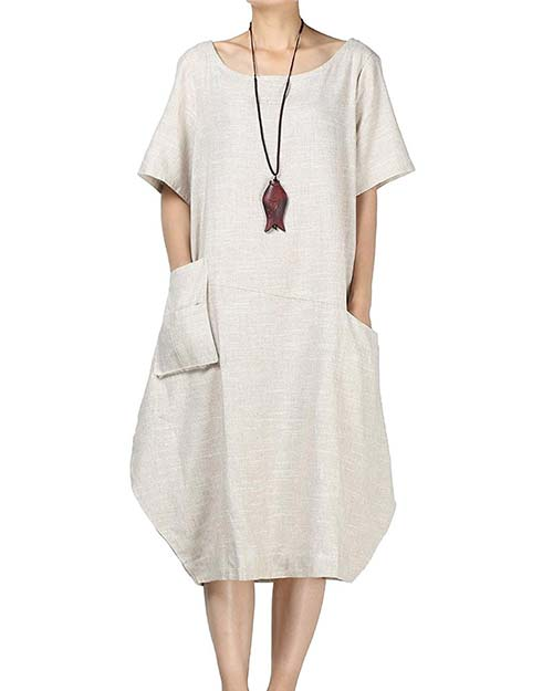 linen-dress-with-pockets