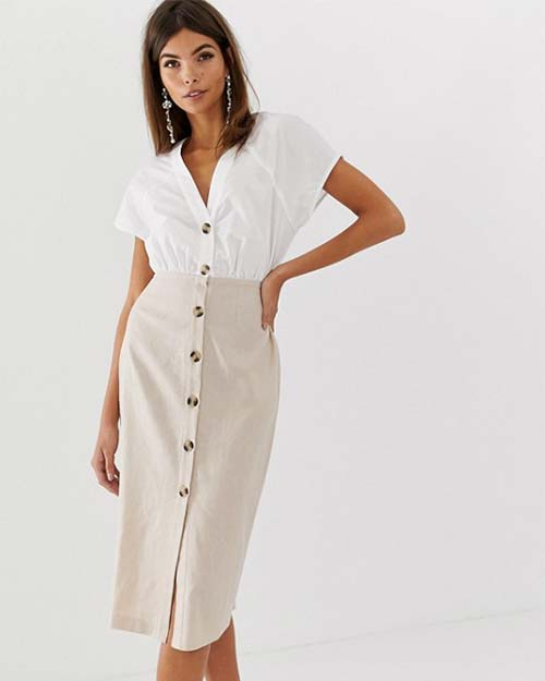 linen-midi-dress