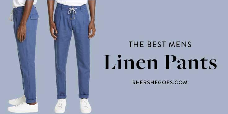 linen-pants-for-men