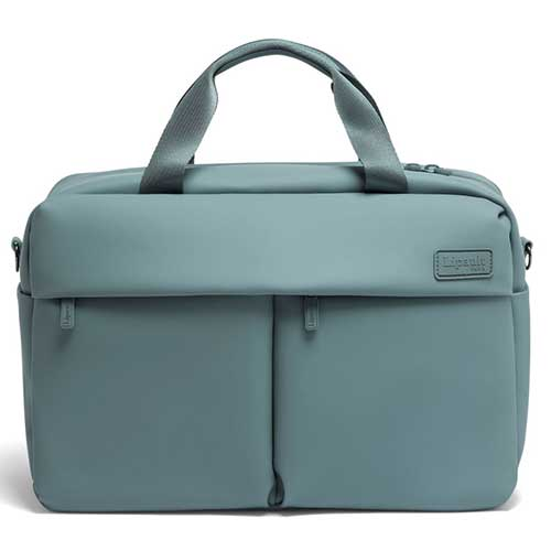 lipault-personal-bag-24-hour-tote-for-business-travel