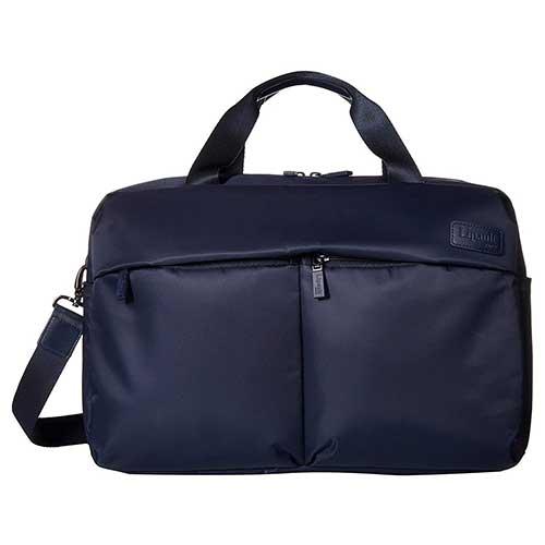 lipault-weekender-bag-for-women
