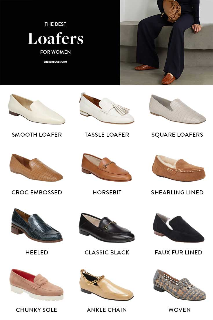 loafers-for-women