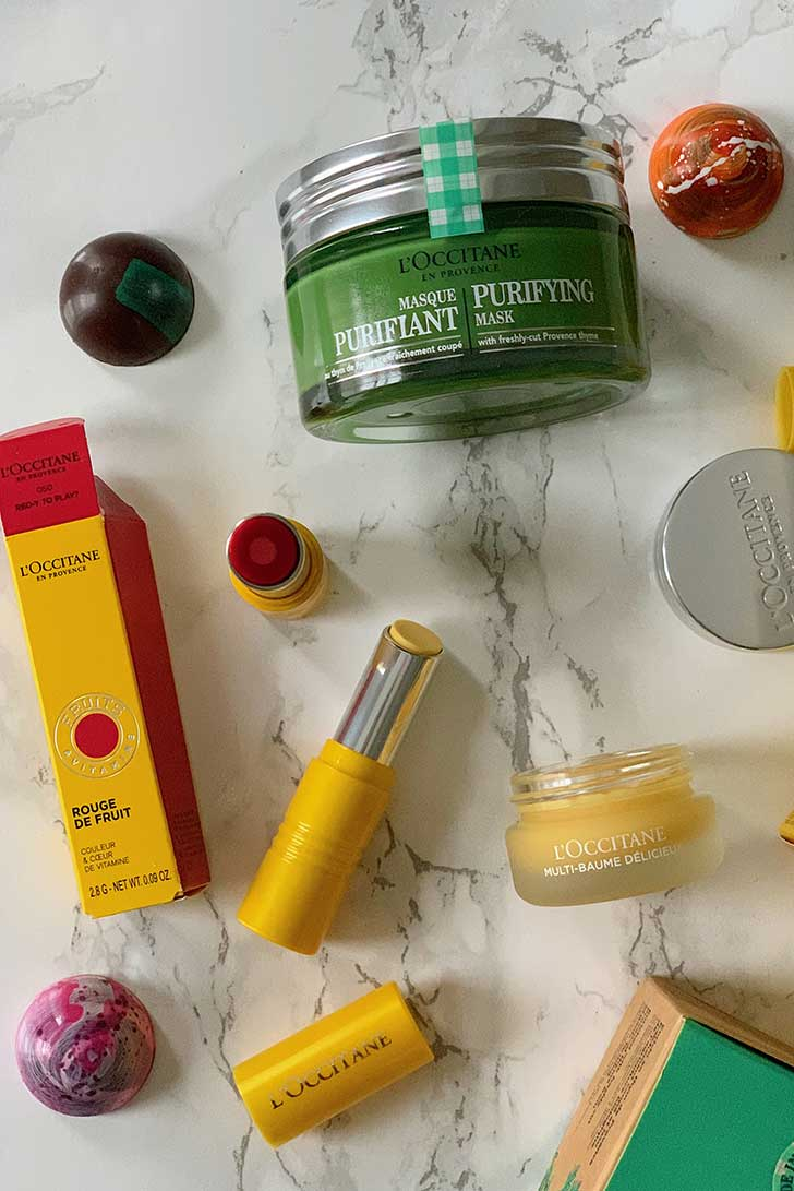loccitane-fruity-perfecting-balm