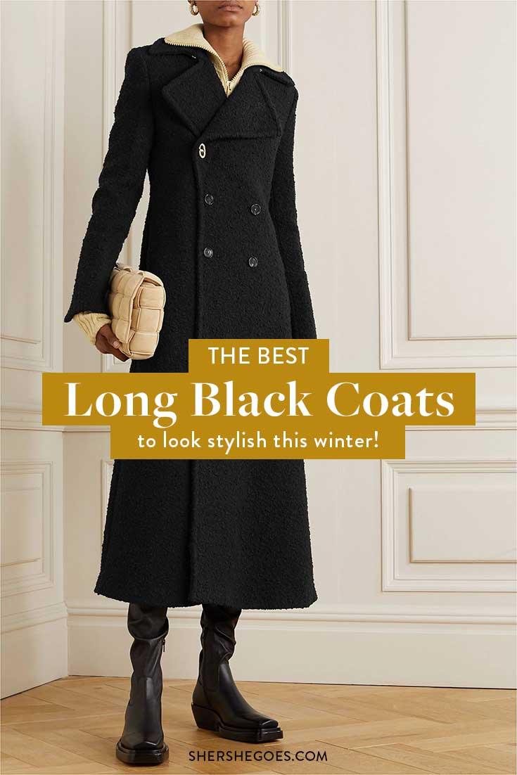 long-black-wool-coat
