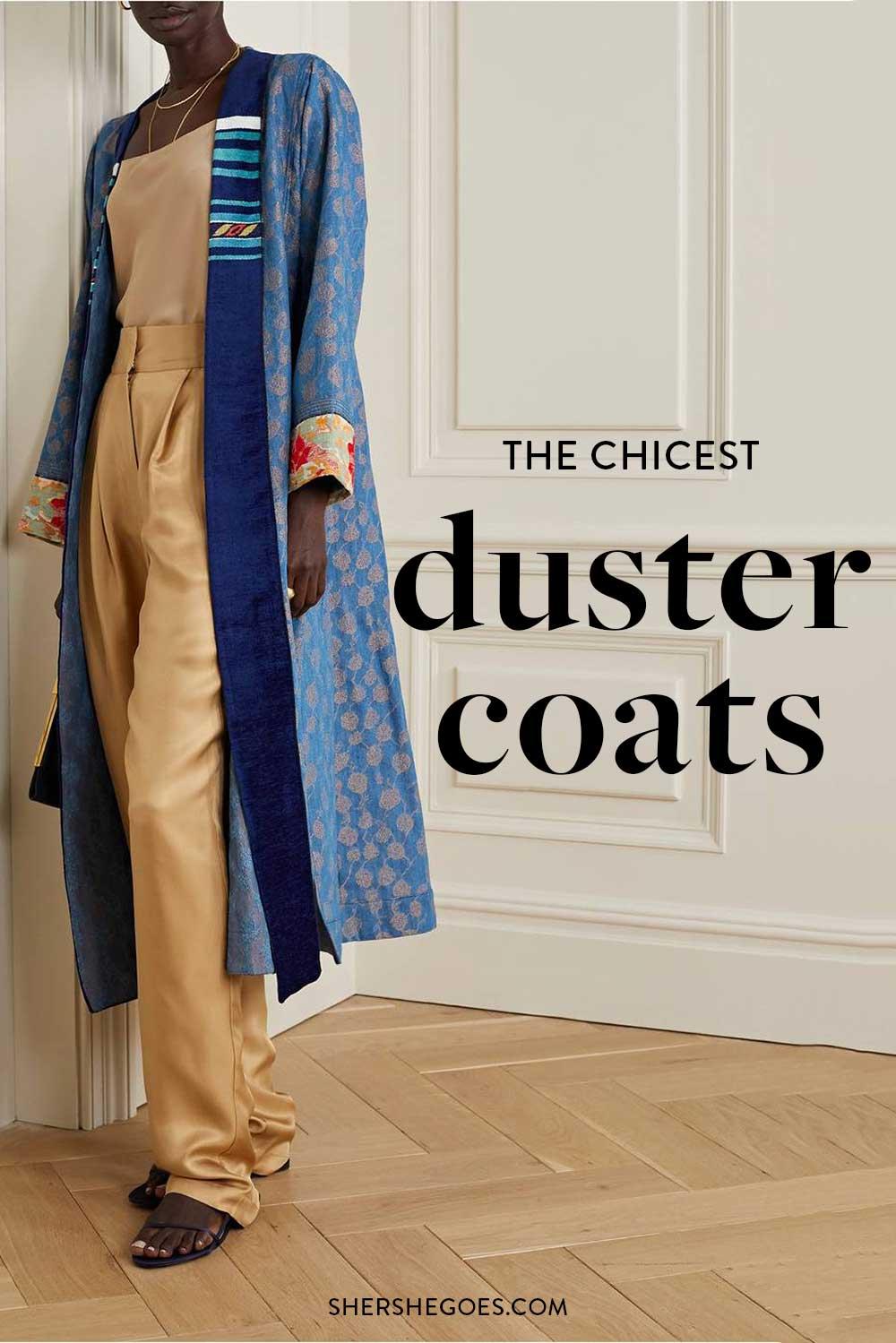 long-duster-coats