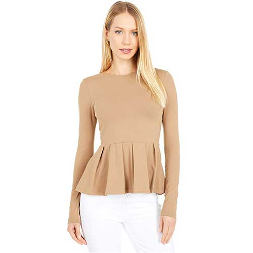 long-sleeve-peplum-top-susana-monaco
