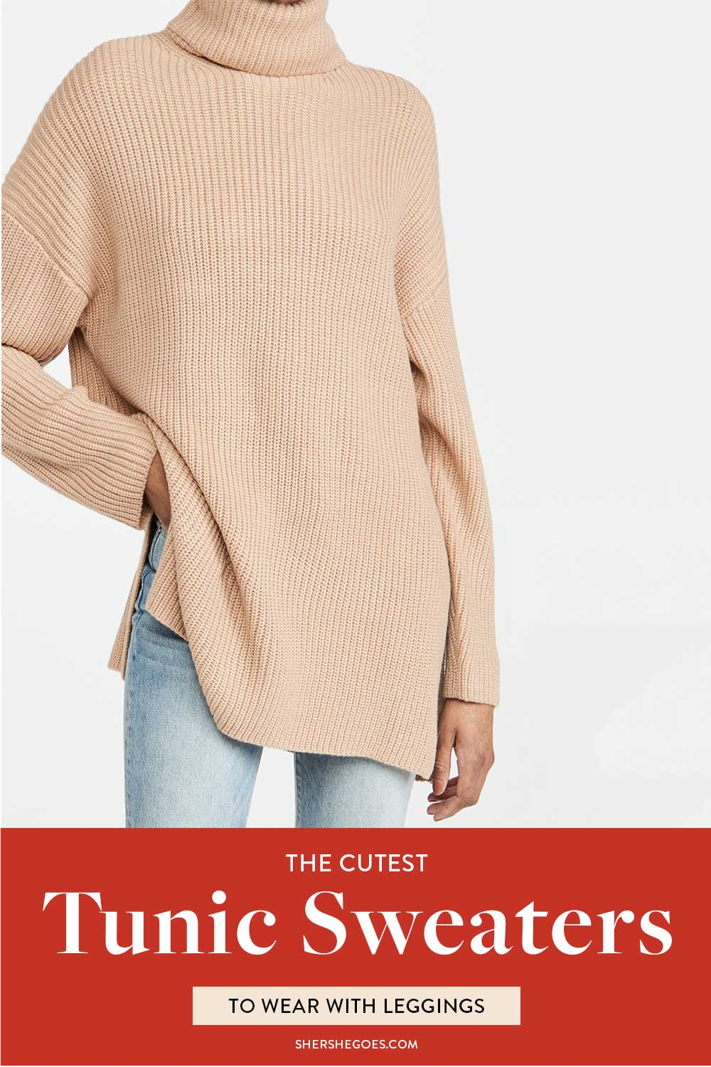 long-sweaters-to-wear-with-leggings