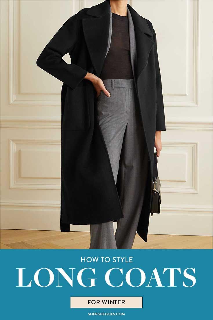 long-wool-coat