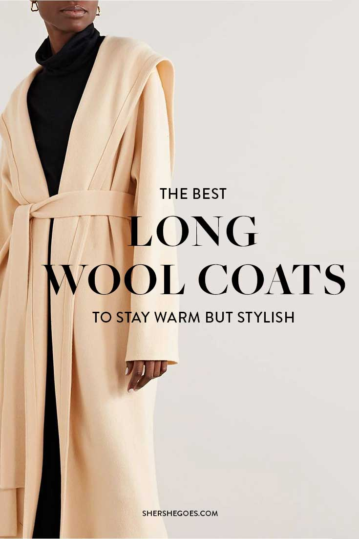 long-wool-coats
