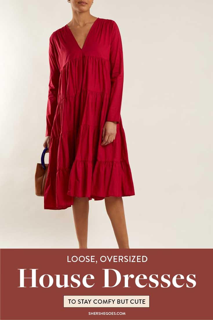 loose-house-dresses