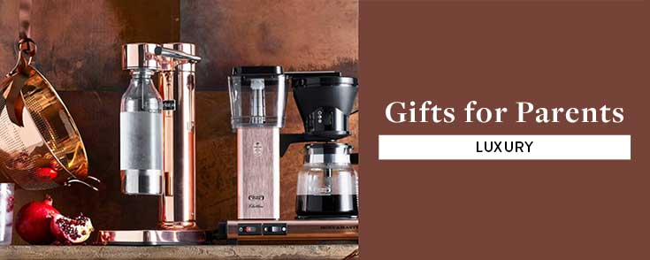 luxury-christmas-gifts-for-mom-and-dad