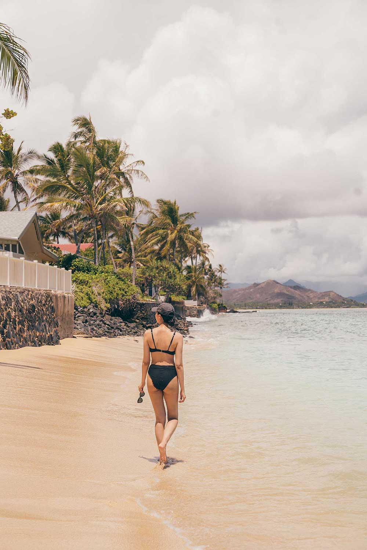 maaji-bikini-at-lanikai-beach-oahu-hawaii