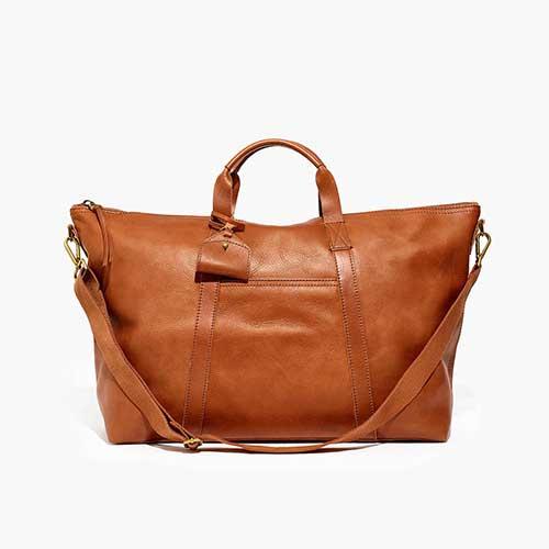 madewell-leather-duffel-bag