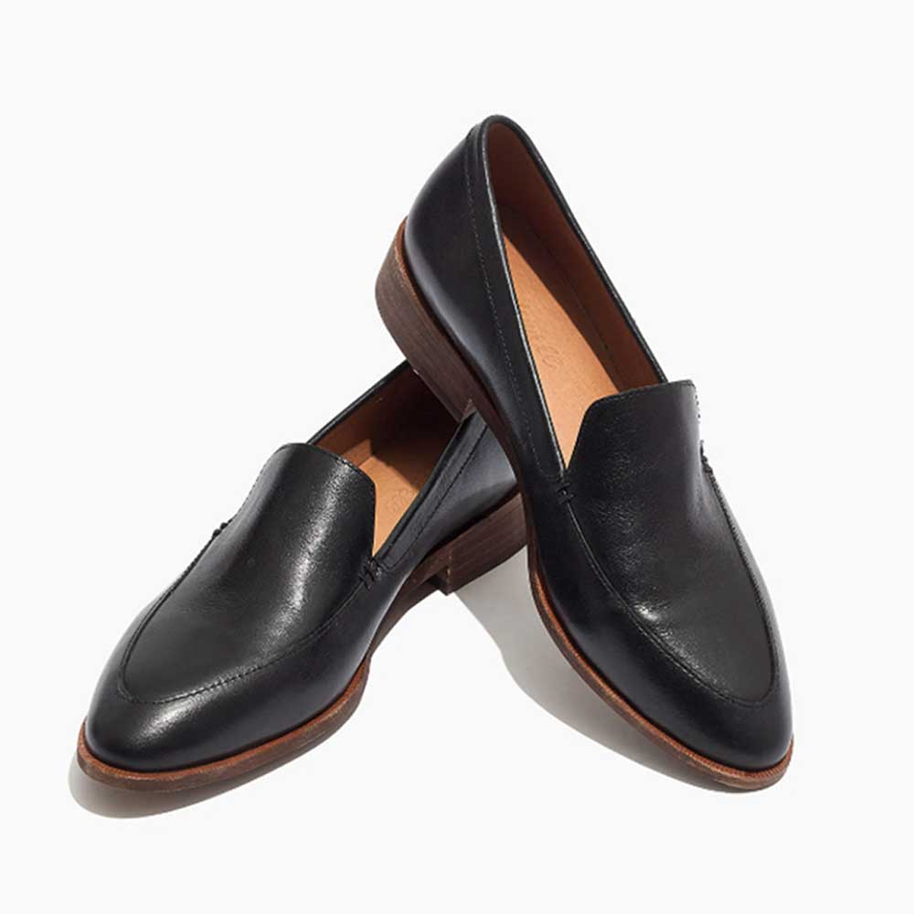 madewell-loafer-review