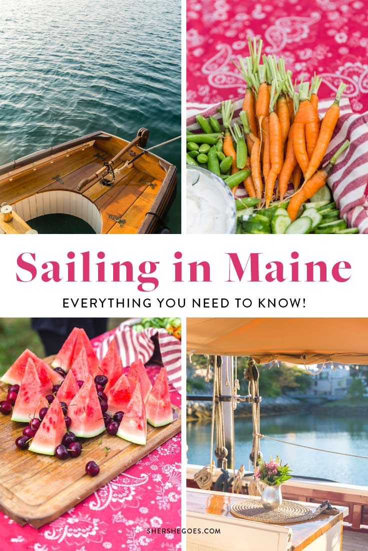 maine-bucket-list-sailing-on-windjammer-cruise