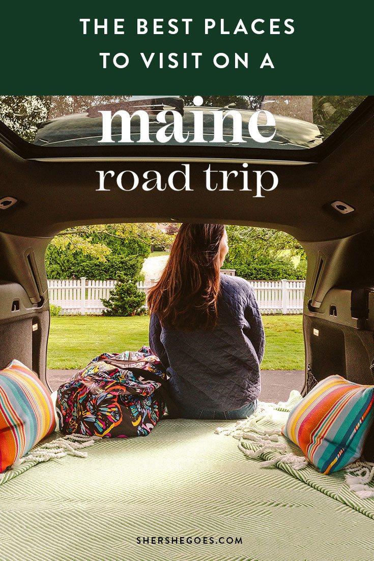 maine-road-trip