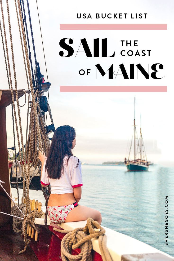 maine-sailing-cruise