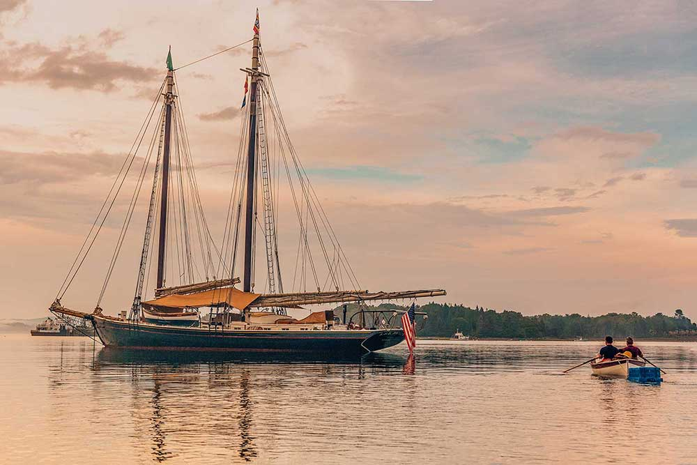 maine-windjammer-cruise-cost