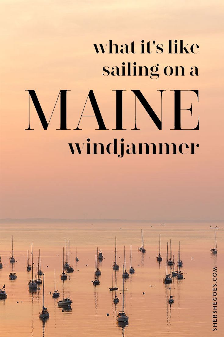 maine-windjammer-cruise
