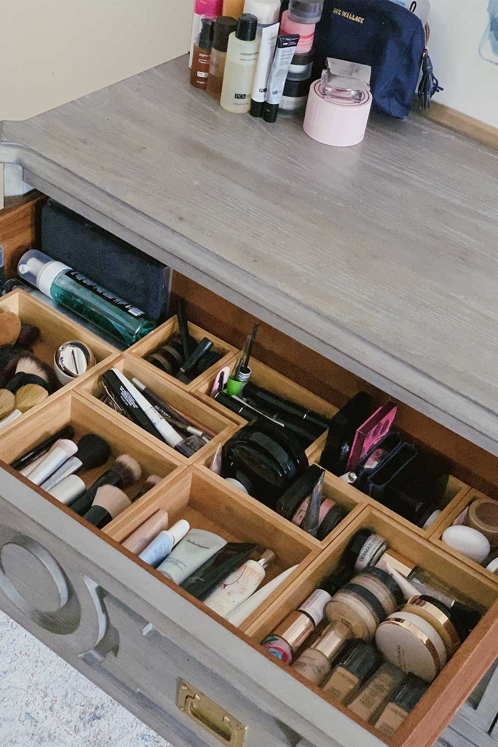 makeup-storage-ideas