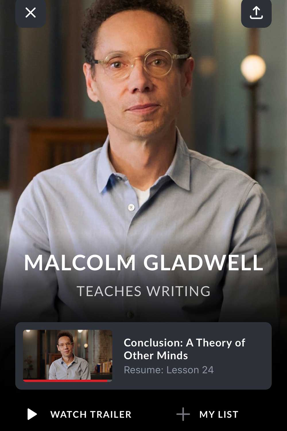 malcolm-gladwell-masterclass-review