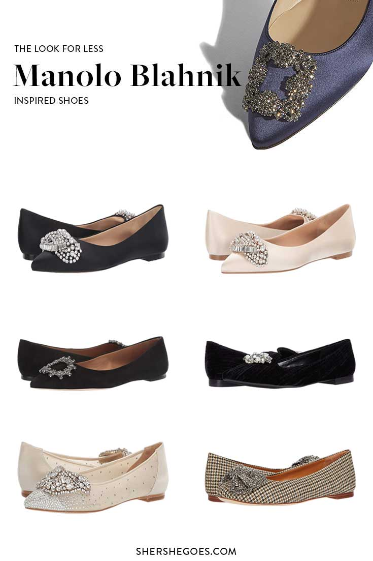 manolo-blahnik-dupes