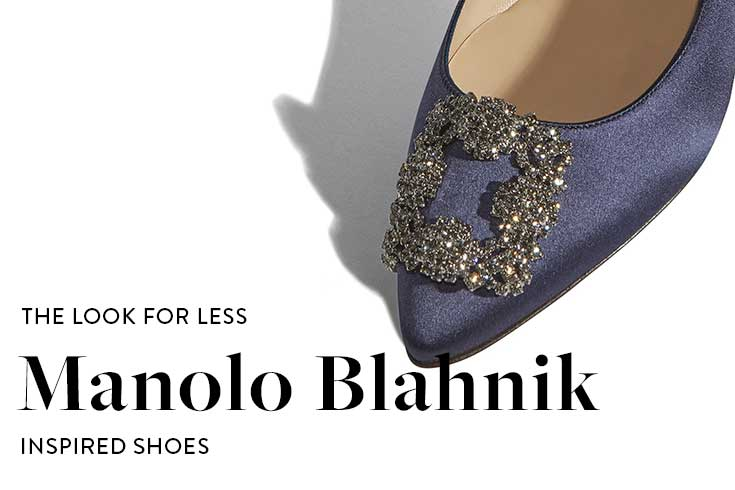 manolo-blahnik-inspired-shoes