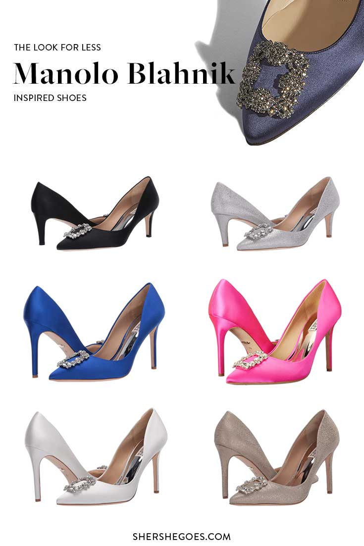 manolo-blahnik-lookalike-shoes