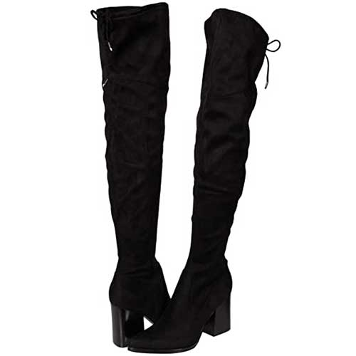 marc-fisher-slouchy-over-the-knee-boot