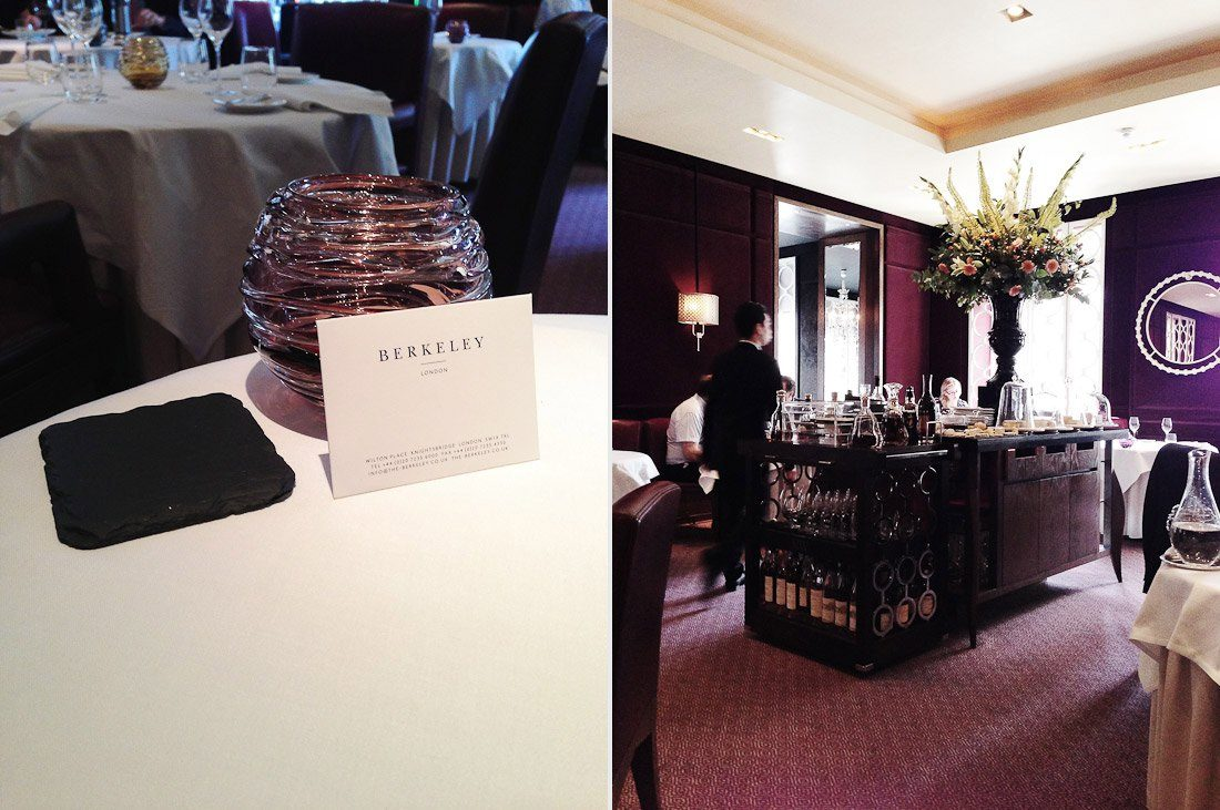 marcus-wareing-the-berkeley-london-dining-restaurant-food-lunch-menu-fine-dining-photo-shershegoes.com1