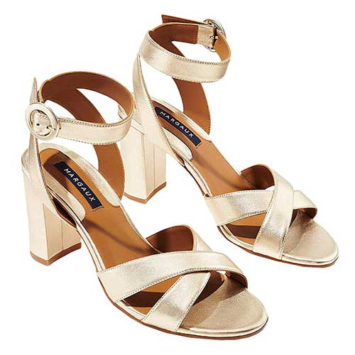 margaux-gold-heeled-strappy-sandals