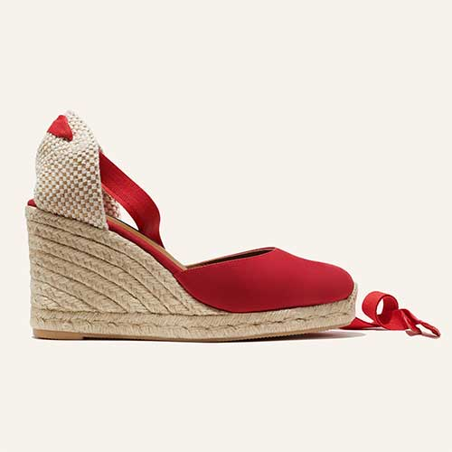 margaux-high-heeled-espadrilles-with-ribbon-tie