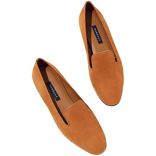 margaux-suede-loafers