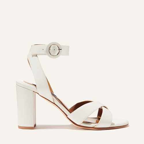 margaux-white-wedding-sandals