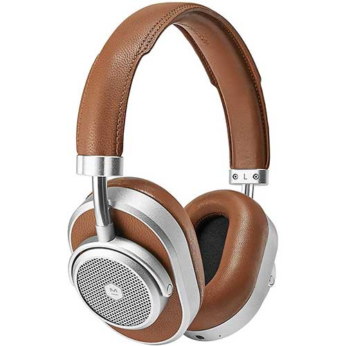 master-&-dynamic-luxury-travel-headphones-with-noise-cancelling