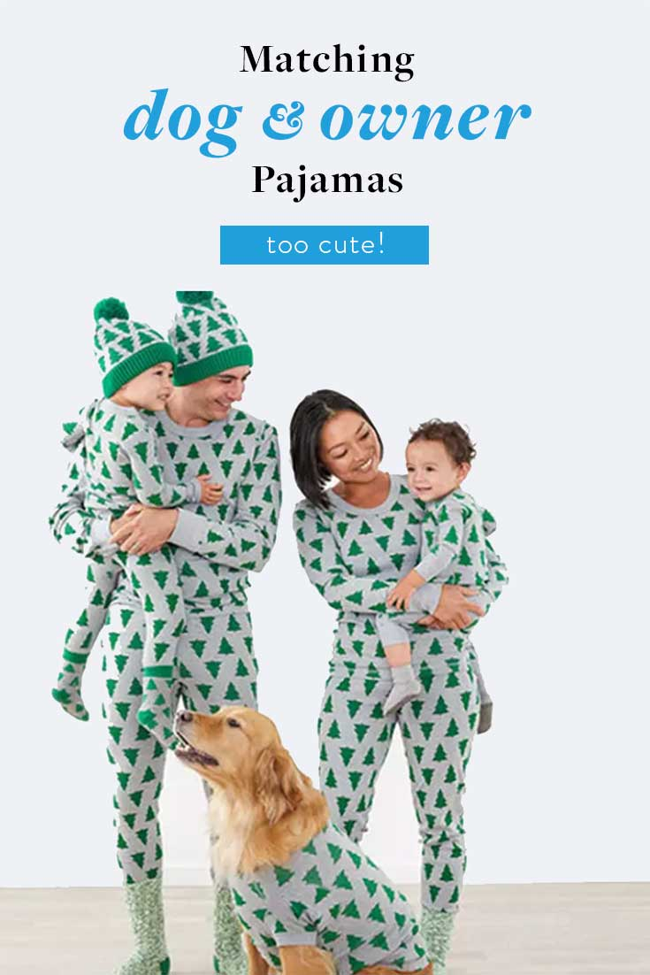 matching-dog-and-owner-pajamas