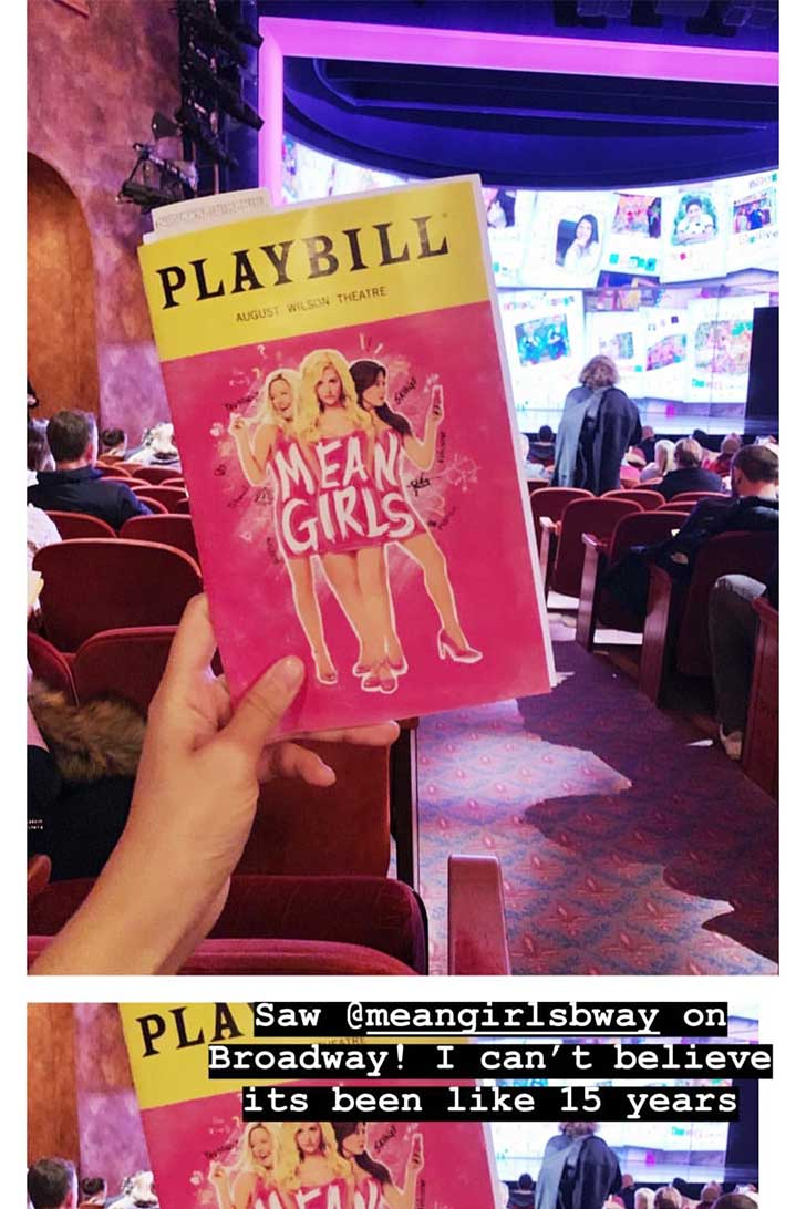 mean-girls-on-broadway-review
