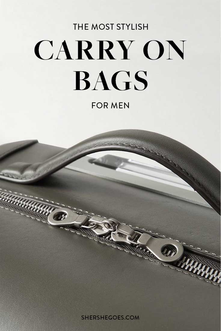 mens-carry-on-luggage