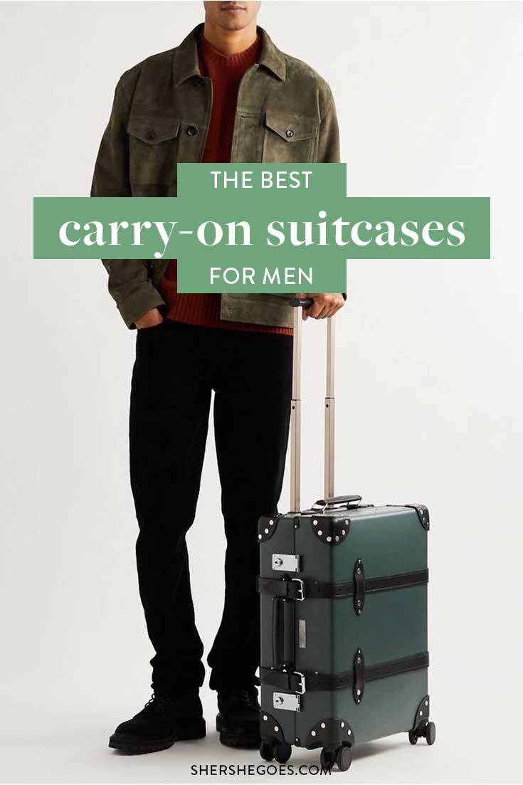 mens-carry-on-suitcases